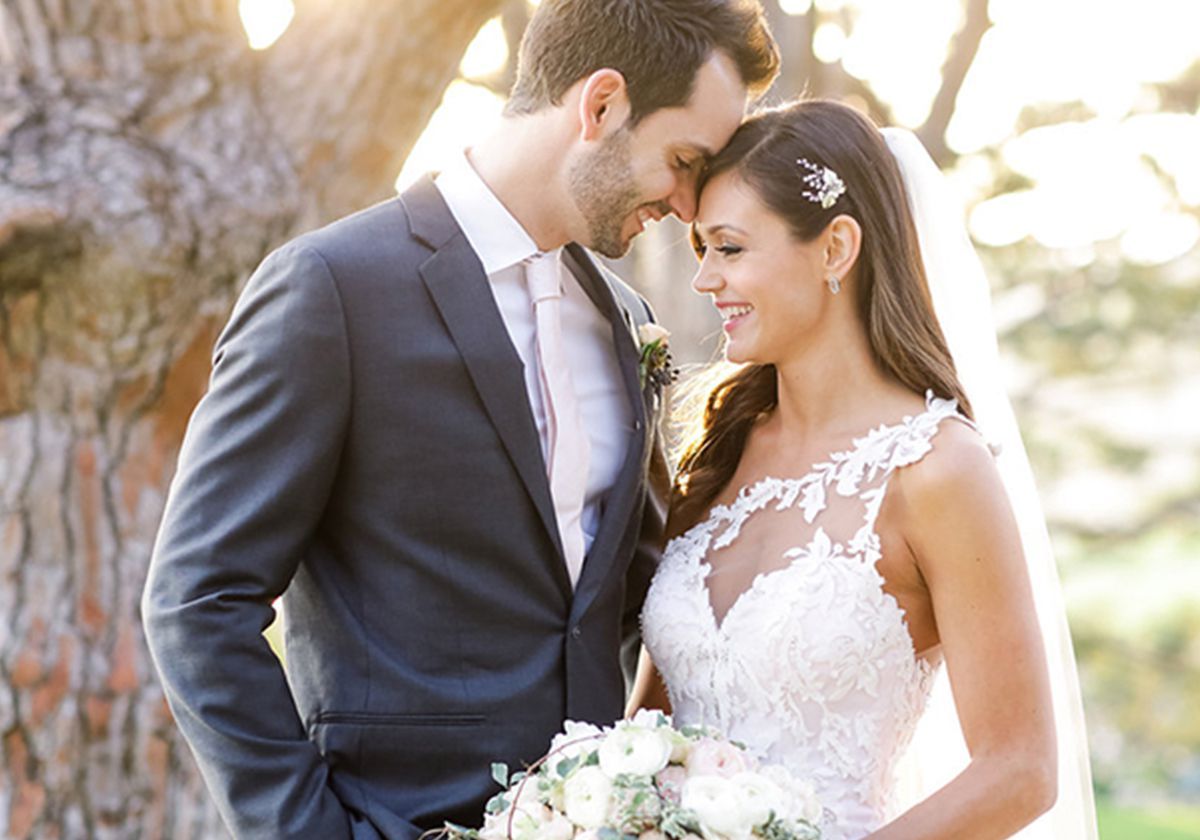 بالصور اجمل لقطات الصور للعرسان , جمال عروسين فى صورة 1369 10