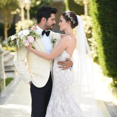 بالصور اجمل لقطات الصور للعرسان , جمال عروسين فى صورة 1369 11