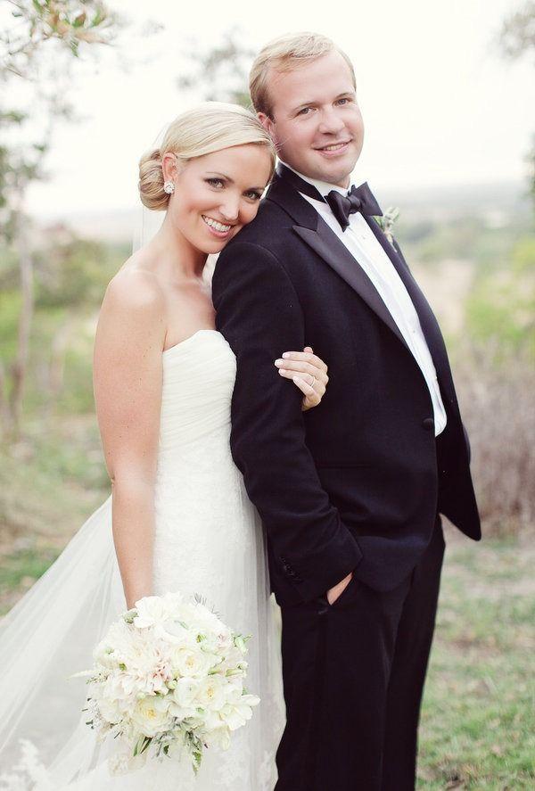 بالصور اجمل لقطات الصور للعرسان , جمال عروسين فى صورة 1369 2