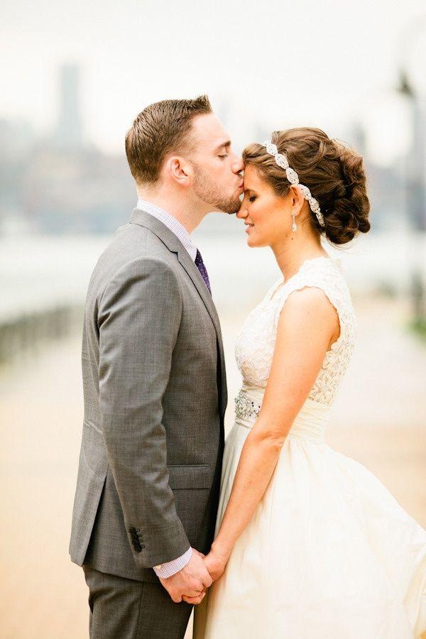 بالصور اجمل لقطات الصور للعرسان , جمال عروسين فى صورة 1369 6