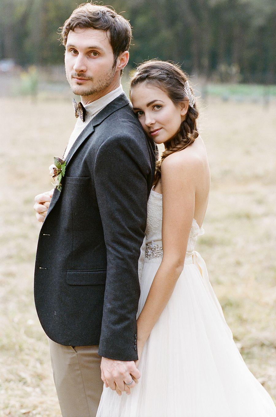 بالصور اجمل لقطات الصور للعرسان , جمال عروسين فى صورة 1369 7