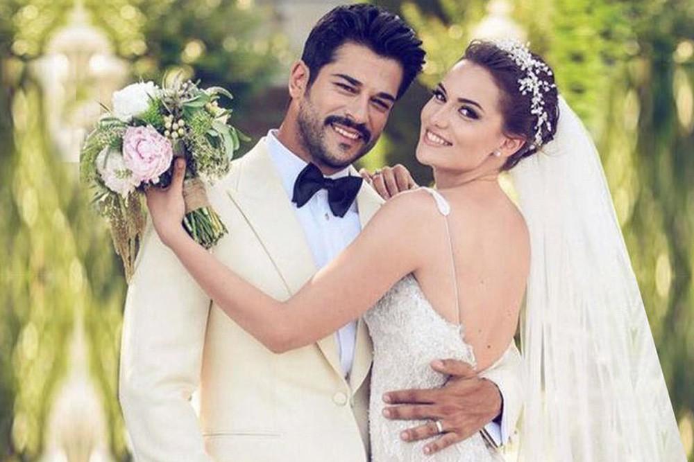 بالصور اجمل لقطات الصور للعرسان , جمال عروسين فى صورة 1369 9