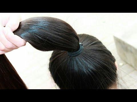 بالصور تطويل الشعر بسرعه فائقه , نصائح لزياده طول الشعر فى اسرع وقت 1371