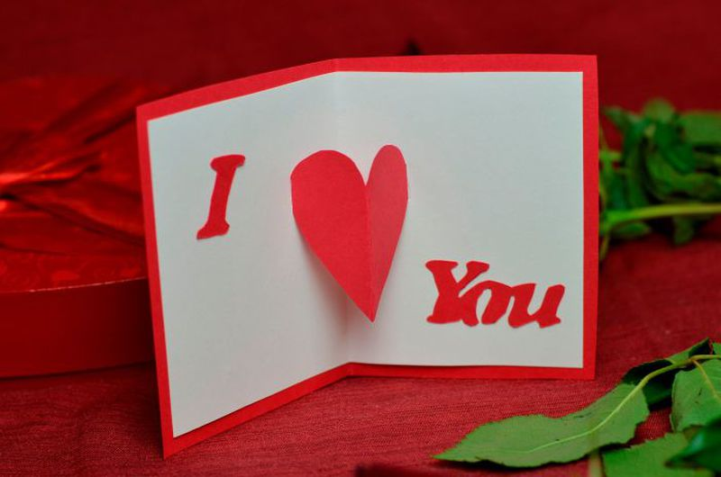 بالصور بطاقات حب , رمزيات فى وصف الحب 1374 1
