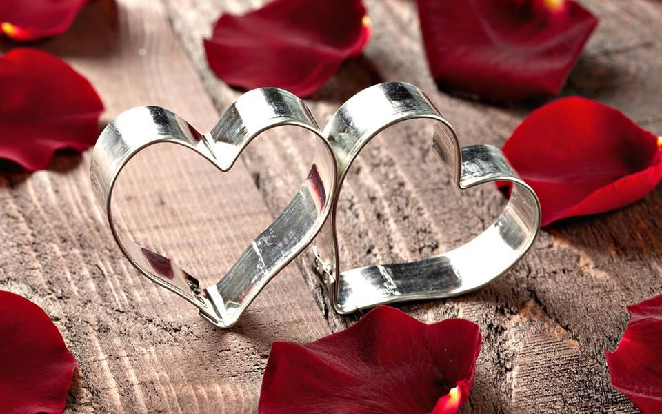 بالصور بطاقات حب , رمزيات فى وصف الحب 1374 11