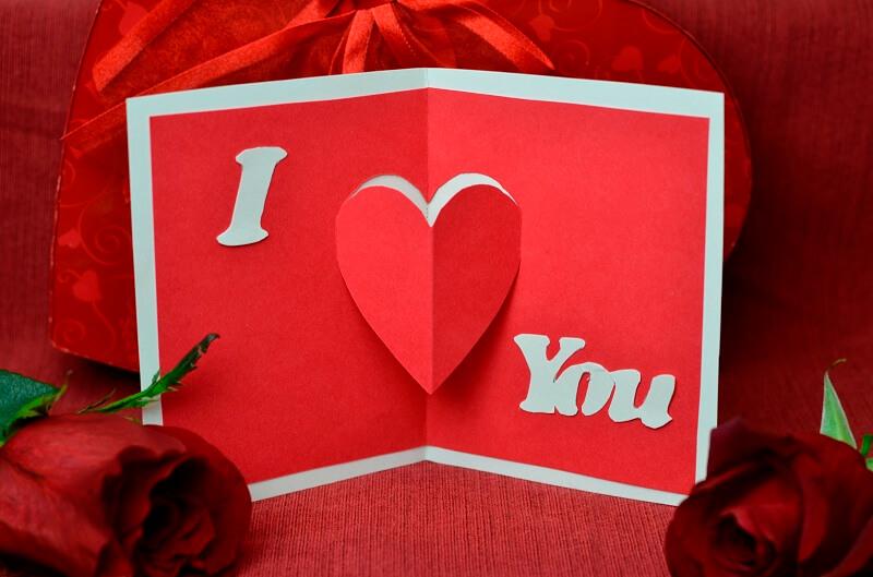 بالصور بطاقات حب , رمزيات فى وصف الحب 1374 2