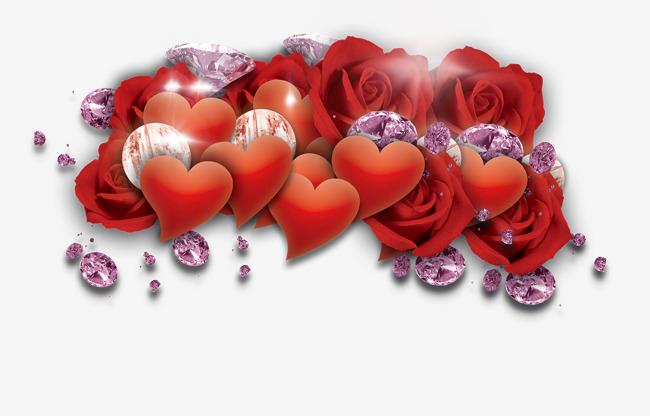 بالصور بطاقات حب , رمزيات فى وصف الحب 1374 4