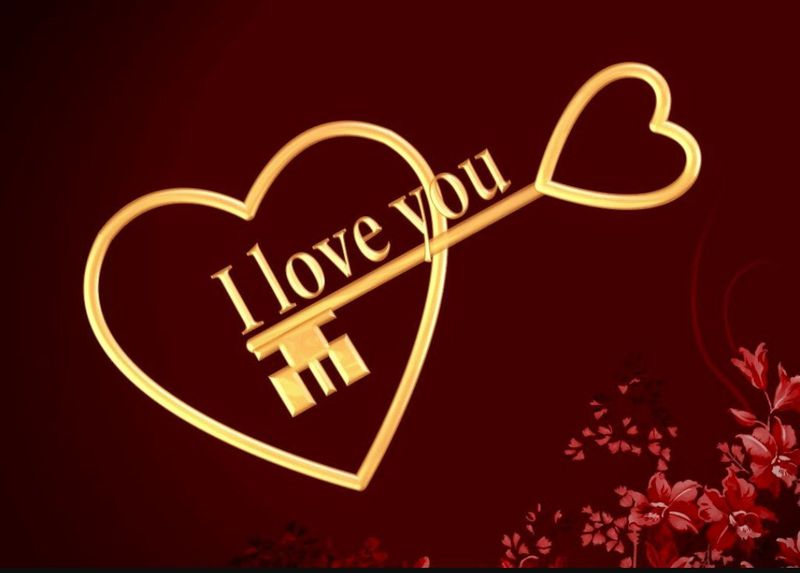 بالصور بطاقات حب , رمزيات فى وصف الحب 1374 5