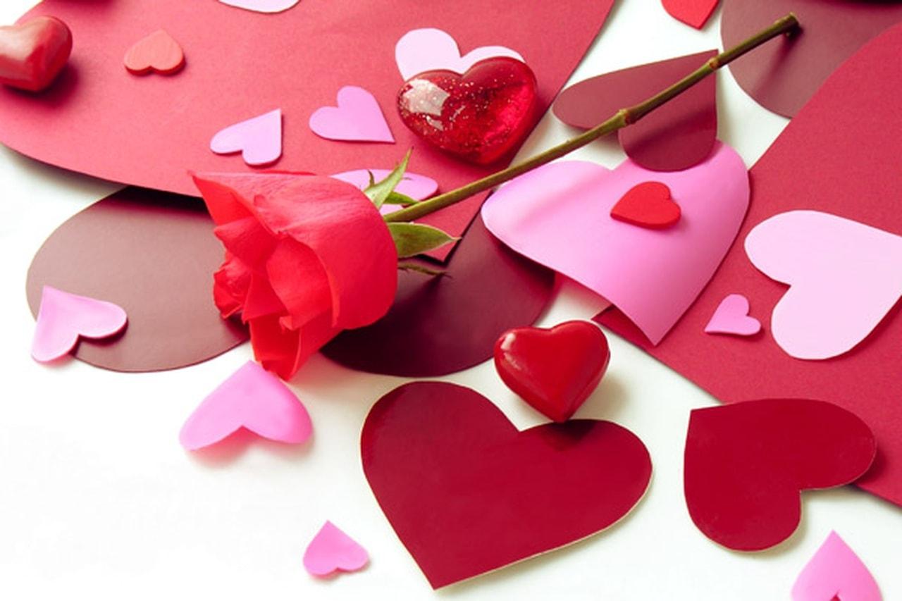 بالصور بطاقات حب , رمزيات فى وصف الحب 1374 7