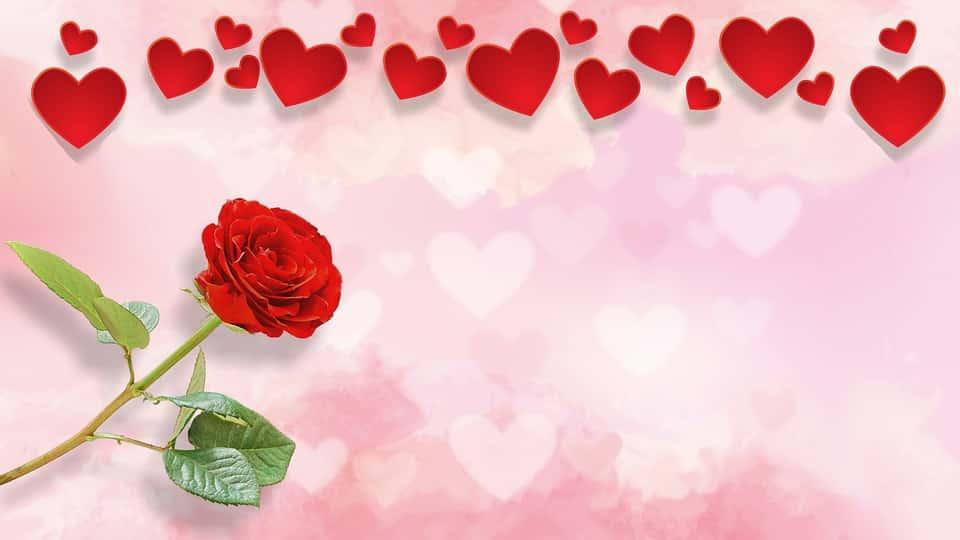 بالصور بطاقات حب , رمزيات فى وصف الحب 1374 8