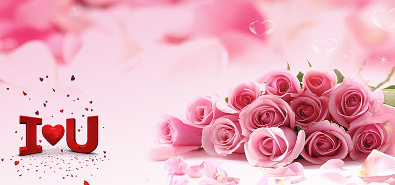 بالصور بطاقات حب , رمزيات فى وصف الحب 1374 9