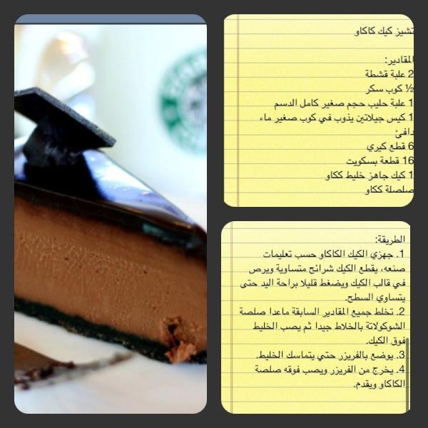 بالصور طريقة عمل الكيكة الاسفنجية بالصور , تعلمى صناعه الكيكه الاسفنجيه بنفسك 1377 3