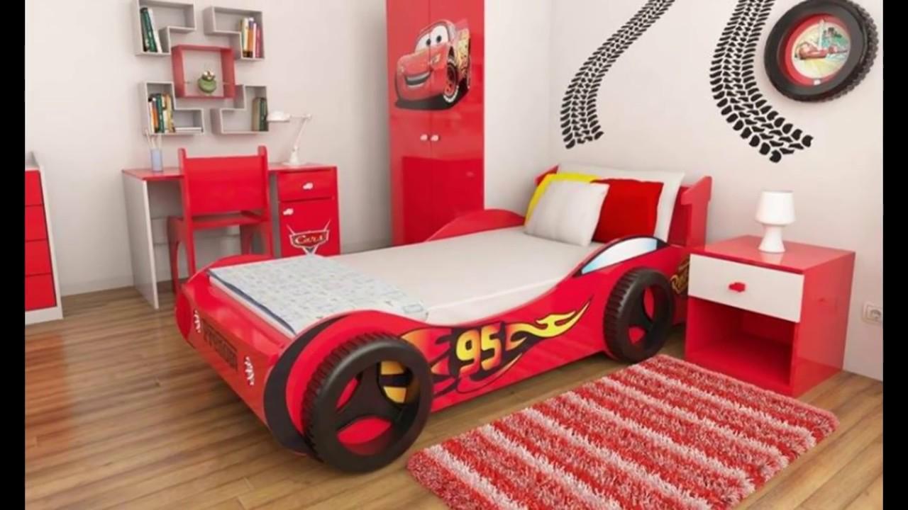 بالصور غرف نوم اطفال مودرن , غرف نوم بيبيهات حديثه 1380 7