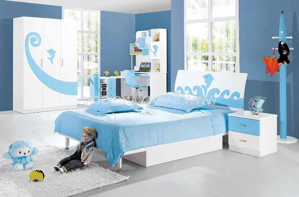 صوره غرف نوم اطفال مودرن , غرف نوم بيبيهات حديثه