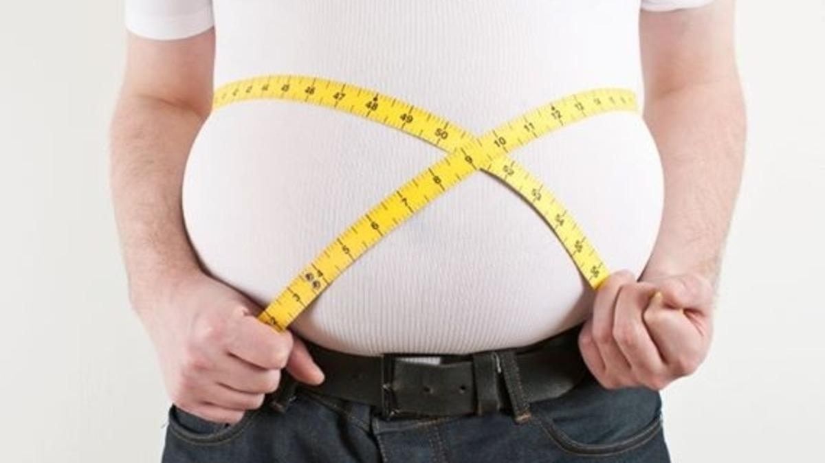 صور انقاص الوزن , افضل الطرق للتخلص من الوزن