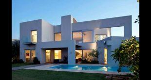 بالصور تصاميم منازل , اشيك تصميم لبيت العائله 1384 11 310x165