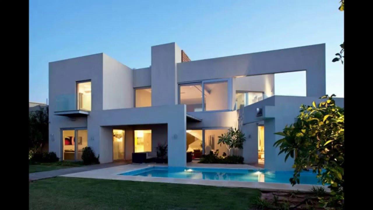 صورة تصاميم منازل , اشيك تصميم لبيت العائله