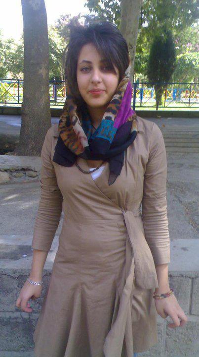بالصور بنات ليبية , جمال فتيات ليبيا 1390 10