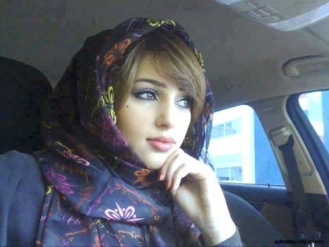 بالصور بنات ليبية , جمال فتيات ليبيا 1390 4