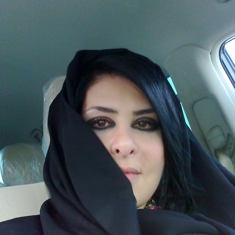 بالصور بنات ليبية , جمال فتيات ليبيا 1390 5