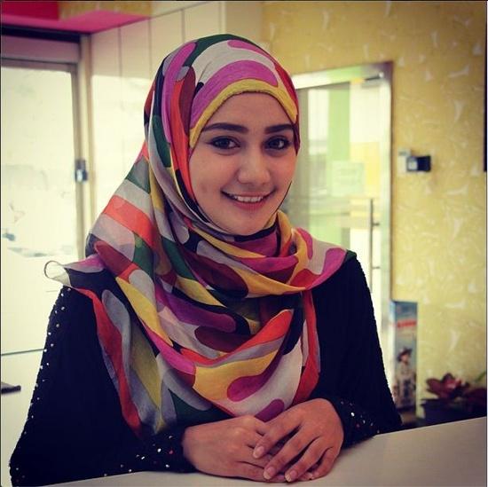 بالصور بنات ليبية , جمال فتيات ليبيا 1390 9