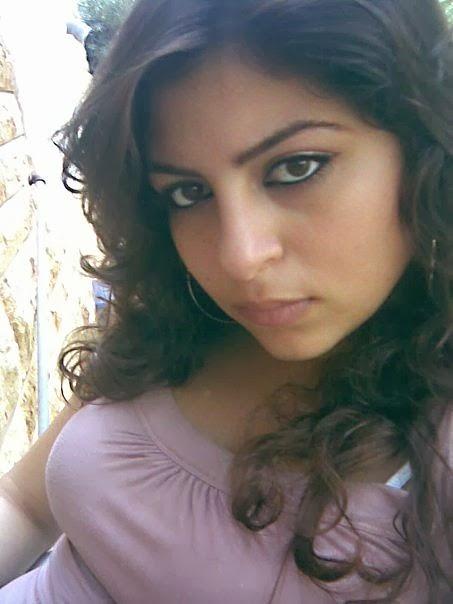 صوره بنات ليبية , جمال فتيات ليبيا