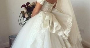 صورة صور فساتين اعراس , تشكيله فساتين زفاف رائعه