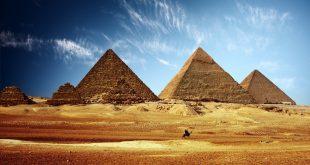 صور حضارة مصر القديمة , تعرف على حضاره المصريين القدماء