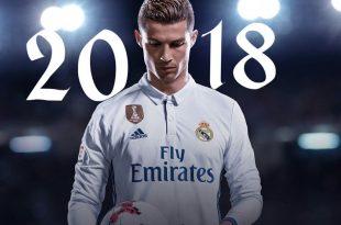 صورة كريستيانو رونالدو 2019 , اجمل صور لبطل كره القدم كريستيانو رونالدو