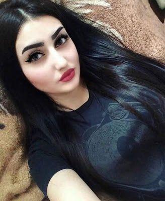 بالصور اجمل بنات مصر , صور جميلات مصر 1418 1