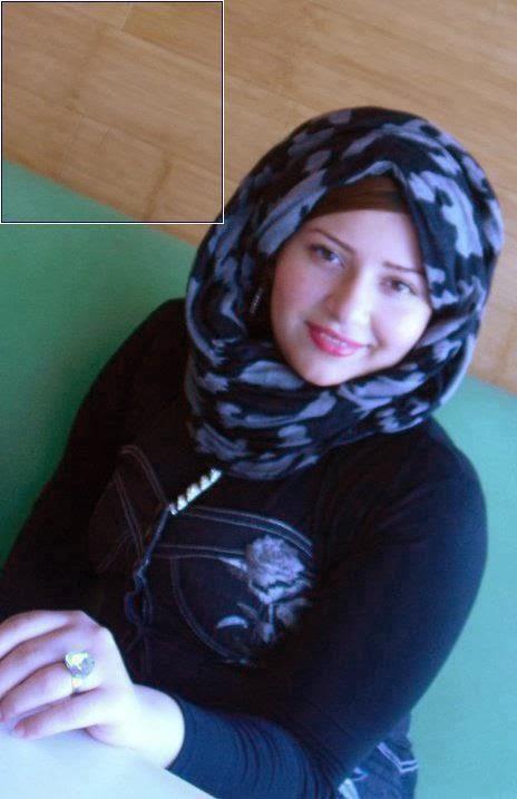 بالصور اجمل بنات مصر , صور جميلات مصر 1418 11