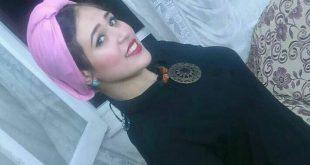 صور اجمل بنات مصر , صور جميلات مصر