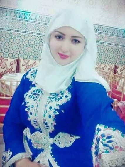 بالصور اجمل بنات مصر , صور جميلات مصر 1418 2