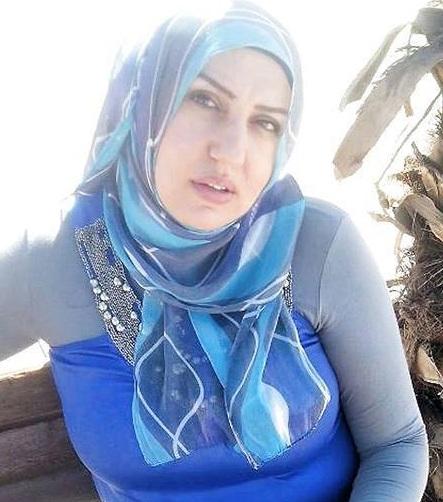 بالصور اجمل بنات مصر , صور جميلات مصر 1418 4
