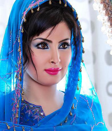بالصور اجمل بنات مصر , صور جميلات مصر 1418 5