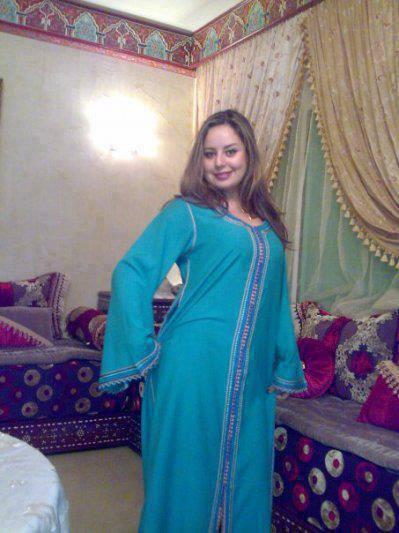 بالصور اجمل بنات مصر , صور جميلات مصر 1418 6