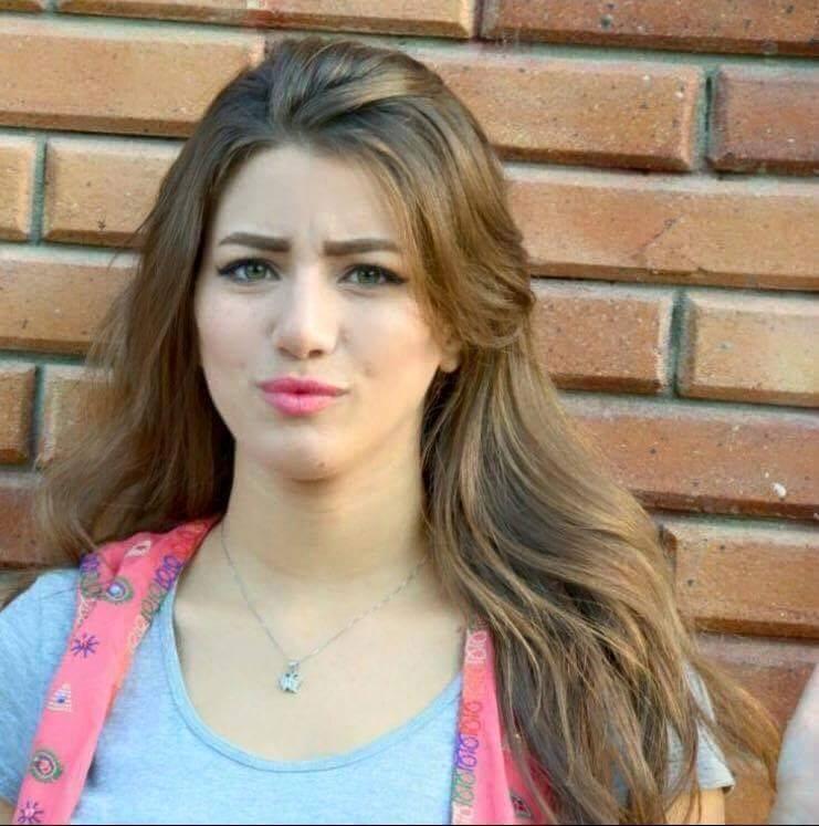 بالصور اجمل بنات مصر , صور جميلات مصر 1418 7