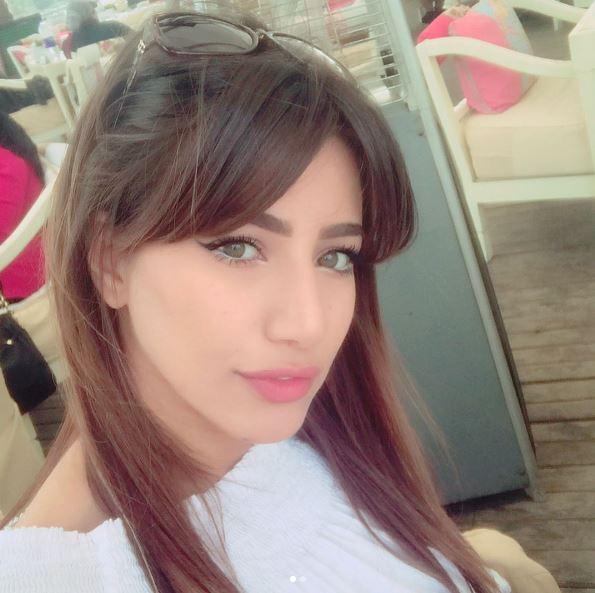 بالصور اجمل بنات مصر , صور جميلات مصر 1418 8