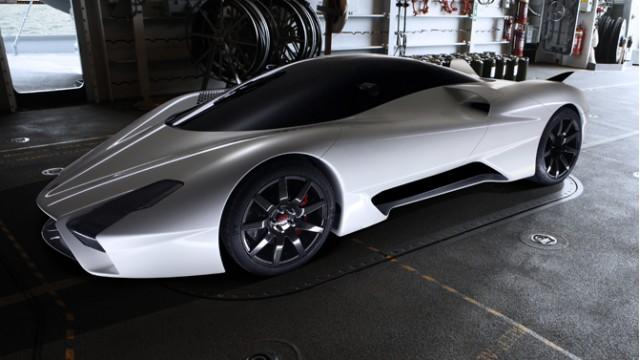 بالصور اسرع سيارة في العالم , سياره السرعه الفائقه 1422 12