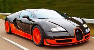 صورة اسرع سيارة في العالم , سياره السرعه الفائقه