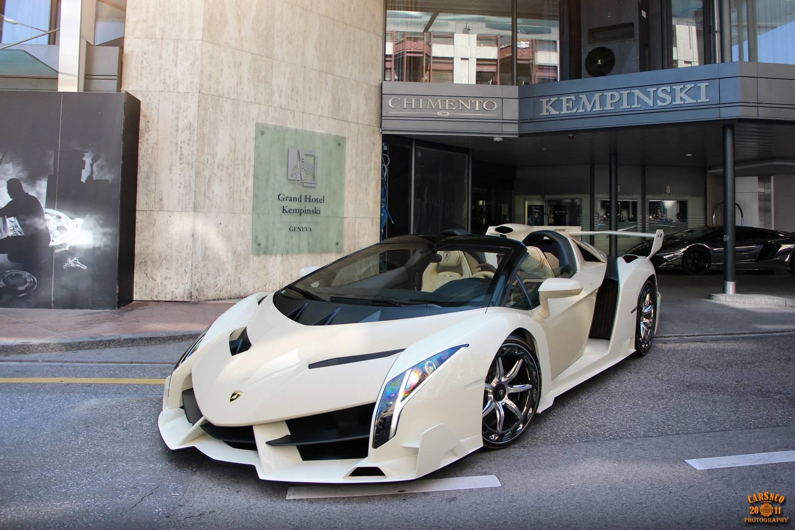 بالصور اسرع سيارة في العالم , سياره السرعه الفائقه 1422 3