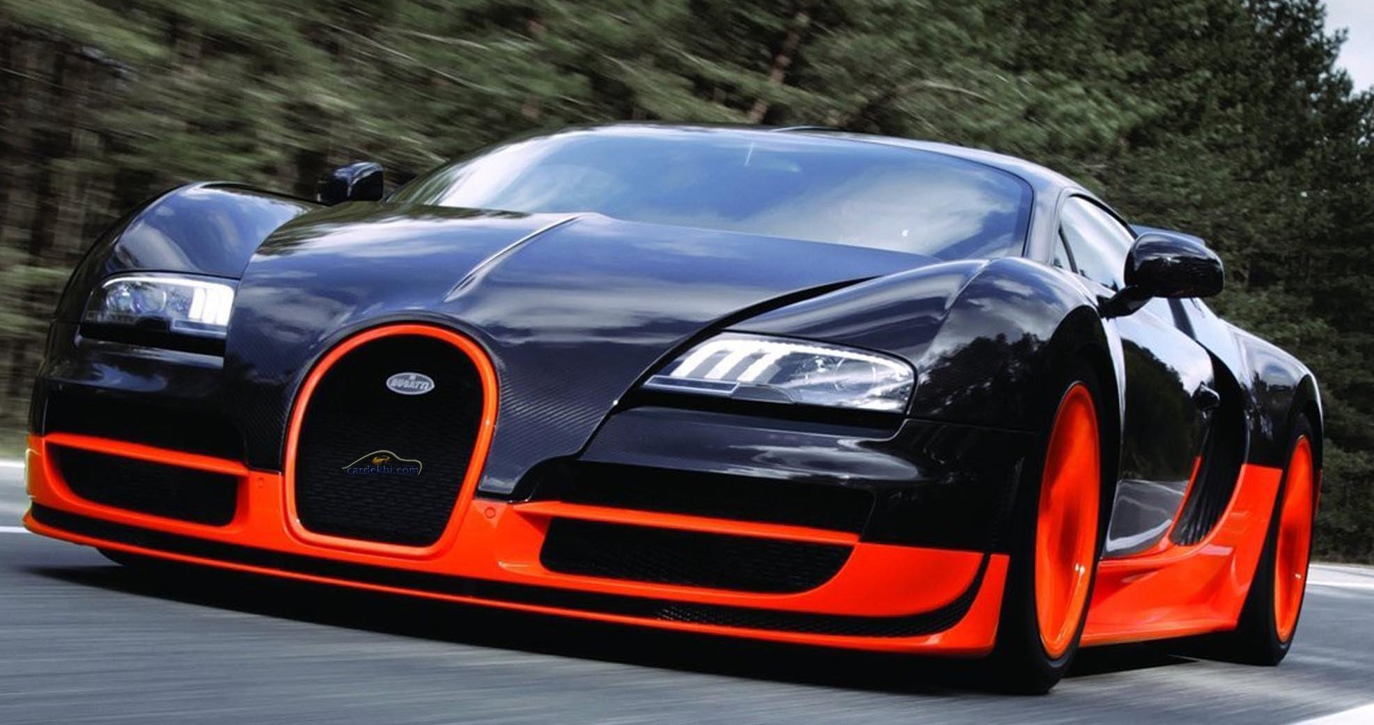 بالصور اسرع سيارة في العالم , سياره السرعه الفائقه 1422 4