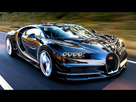 بالصور اسرع سيارة في العالم , سياره السرعه الفائقه 1422 5