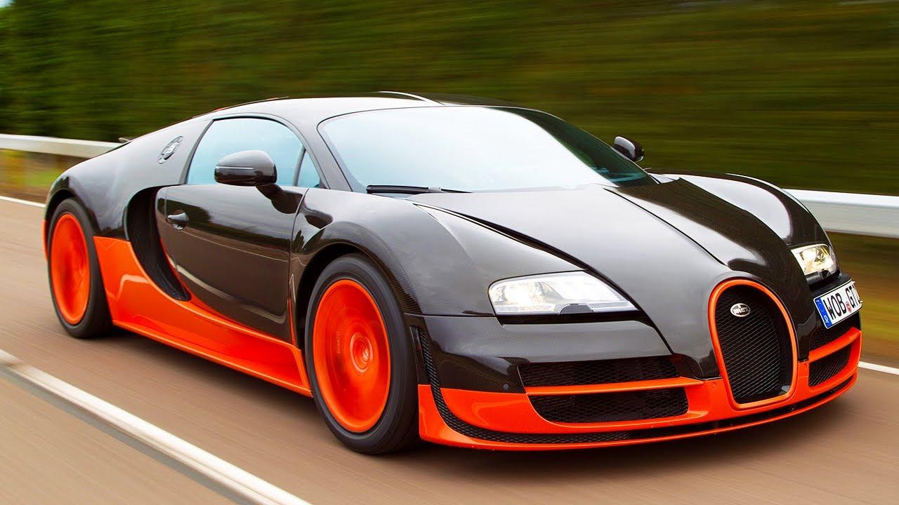 بالصور اسرع سيارة في العالم , سياره السرعه الفائقه 1422