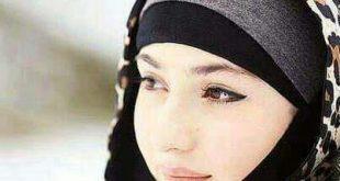 صورة صور بنات ايرانيات محجبات , جمال الايرانيه بالحجاب