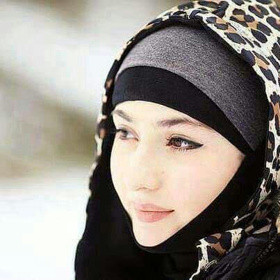 ابحث عن تاجر الجملة سعر معقول بنات ايران محجبات Samuelrouge Net