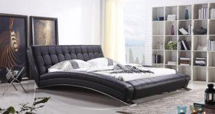 صور اثاث غرف نوم , اختارى اناقه غرفه نومك بنفسك