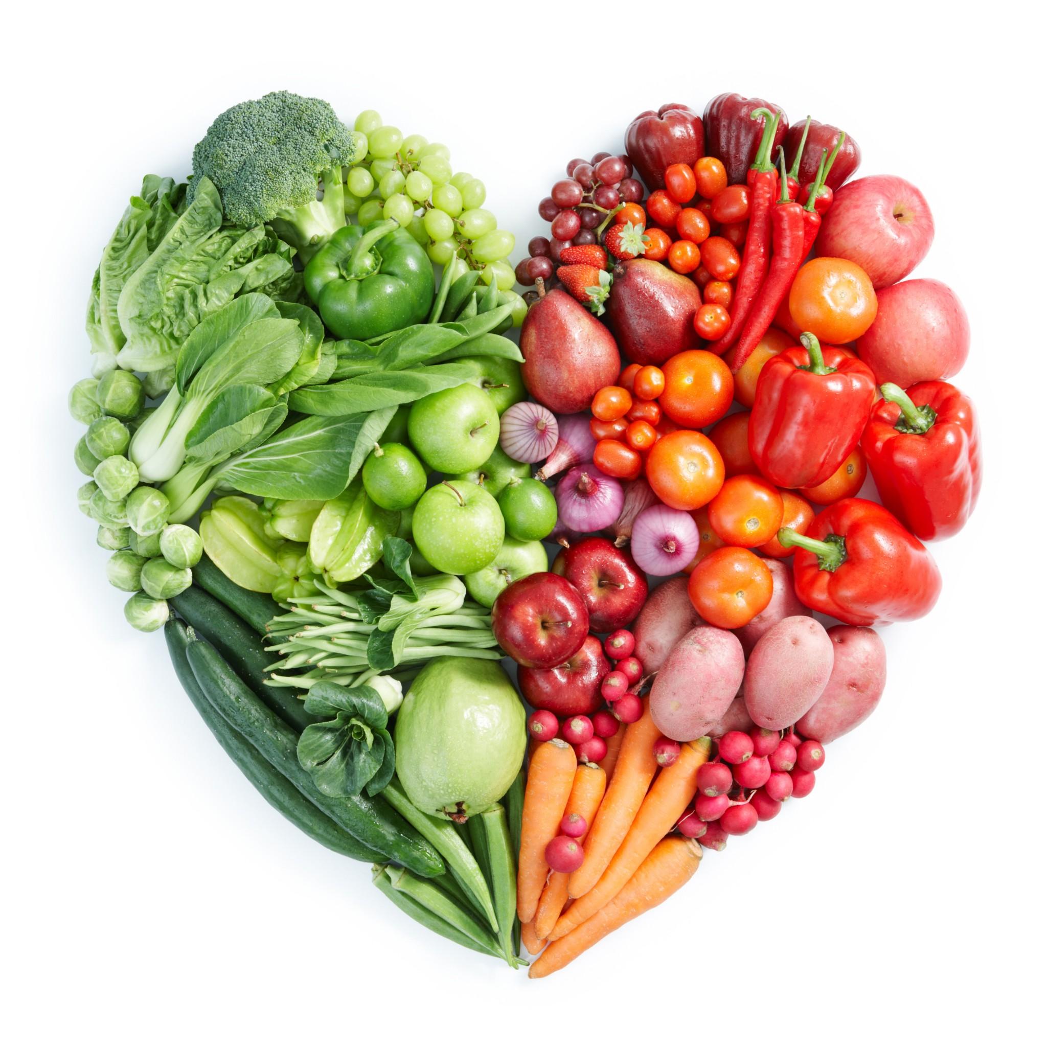 صورة الرجيم الصحي , نظام غذائي وريجيم مفيد