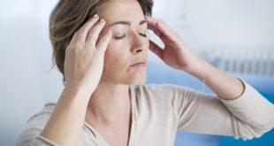 صورة اعراض نقص فيتامينات الجسم , كيف تعلم بان جسمك ينقصه الفيتامينات