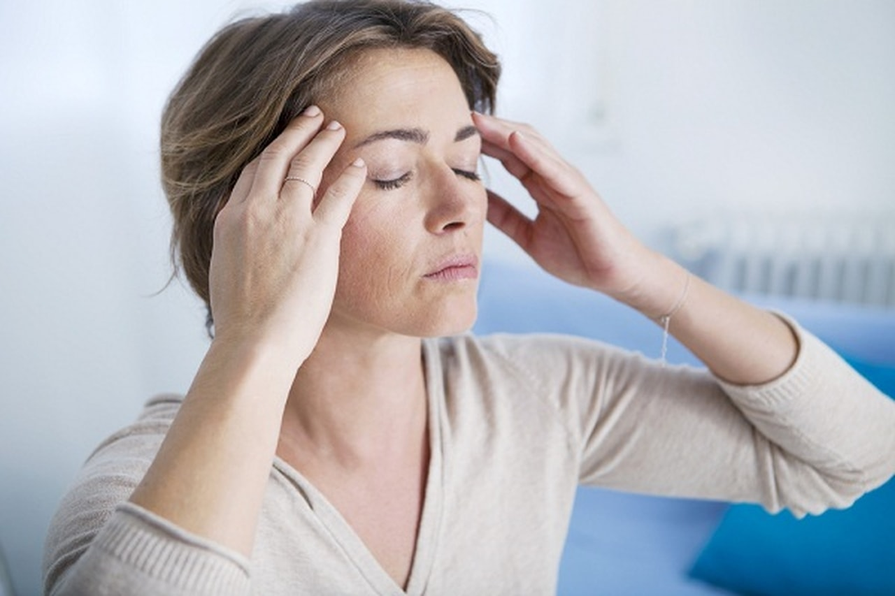 صوره اعراض نقص فيتامينات الجسم , كيف تعلم بان جسمك ينقصه الفيتامينات